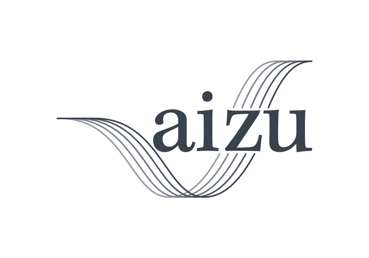 Aizu Communications