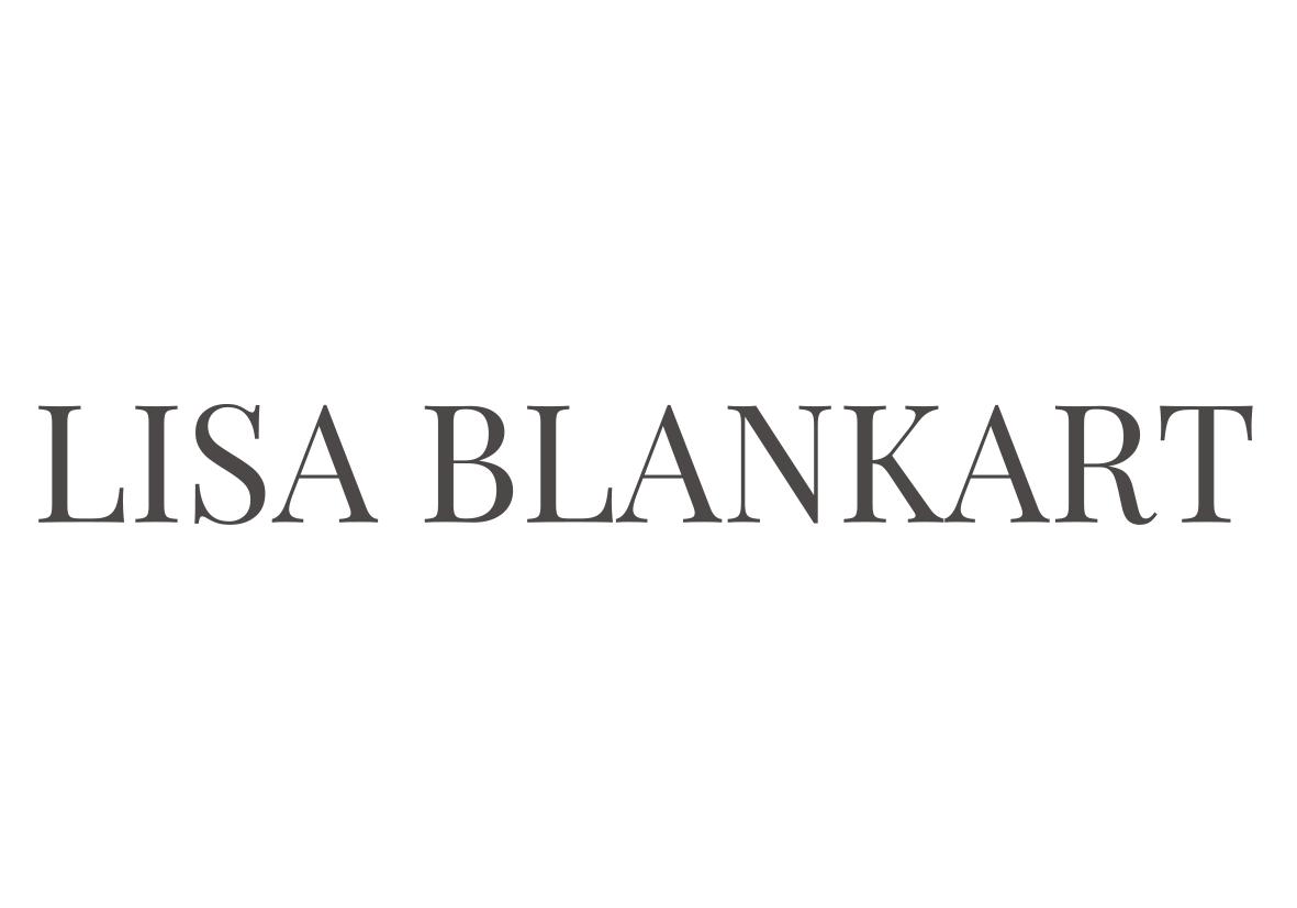 Lisa Blankart